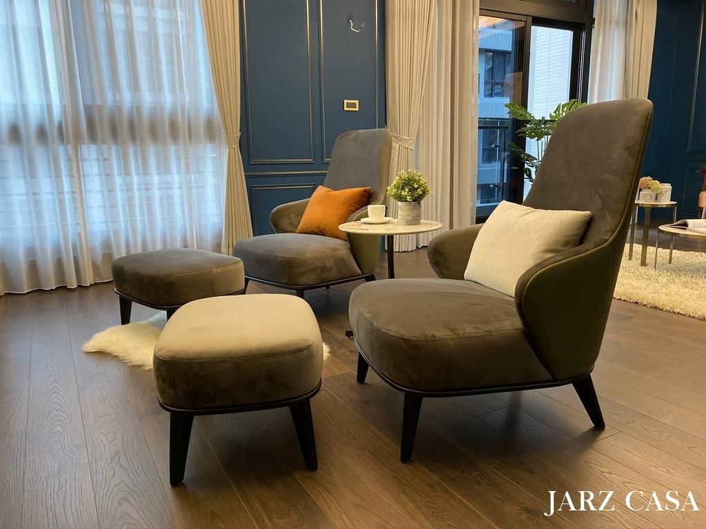 JARZ-傢俬工坊017桃園群都一般.JPEG