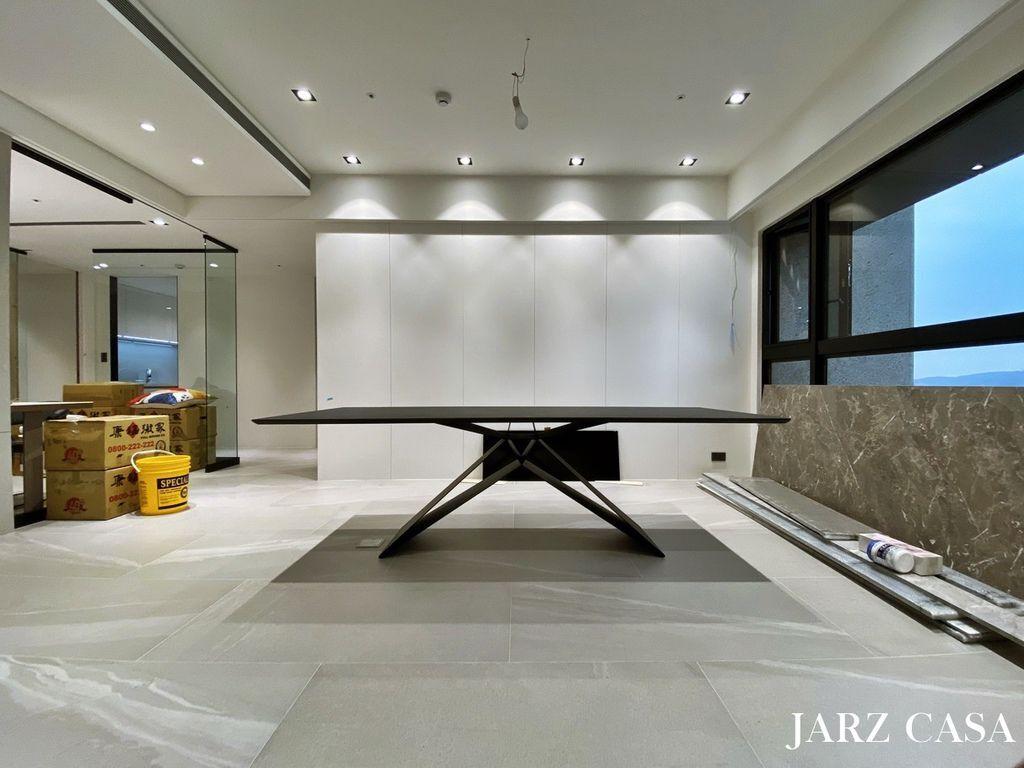 JARZ傢俬工坊001陶板一般.JPEG