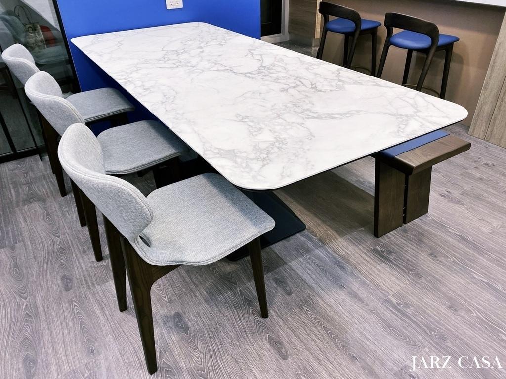 JARZCASA-汐止-015-陶板桌-velvia.JPEG