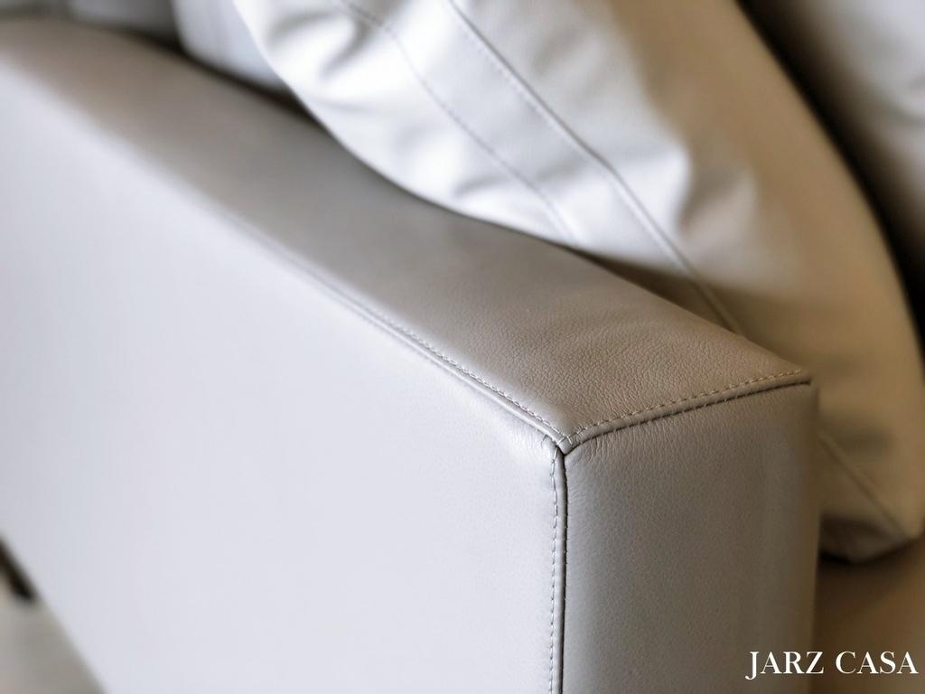 JARZCASA-八里-007-Minotti-provia.JPEG