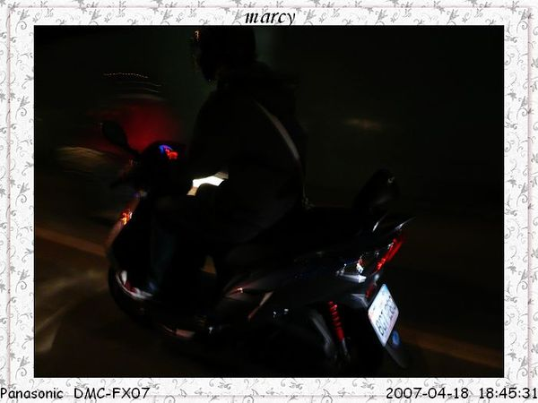 P1030652.jpg