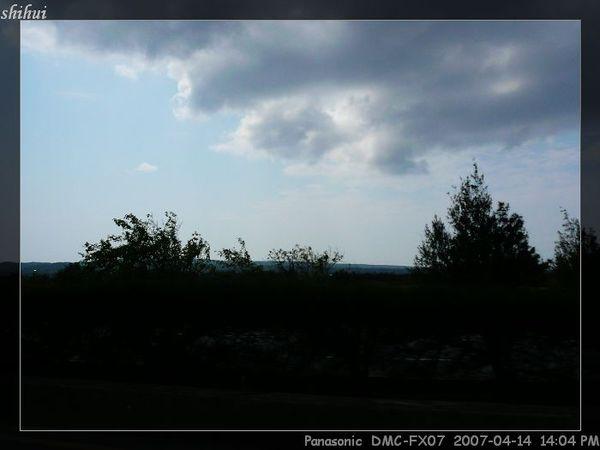 P1030123.jpg