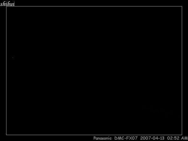 P1020576.jpg