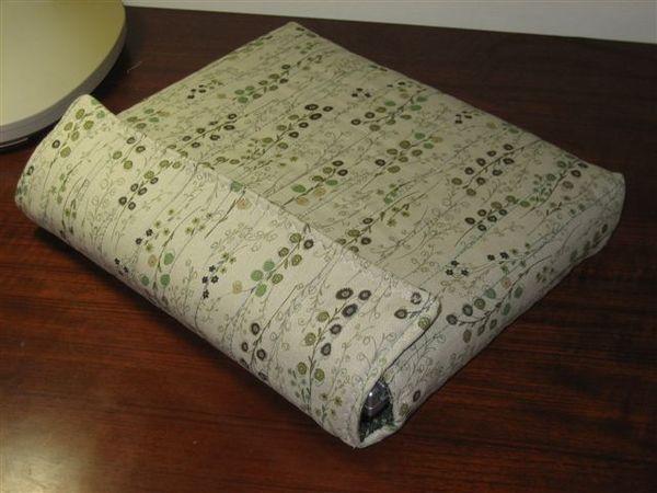 14吋電腦保護袋-3
