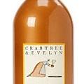 Crabtree & Evelyn-GARDENERS.jpg