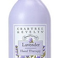 Crabtree & Evelyn-LAVENDER.jpg