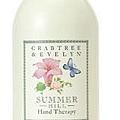 Crabtree & Evelyn-SUMMER HILL.jpg