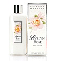 Crabtree & Evelyn- BADY LOTION.jpg
