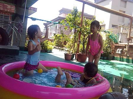 2011-07-23 10.45.59.jpg
