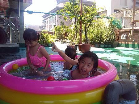 2011-07-23 10.46.21.jpg
