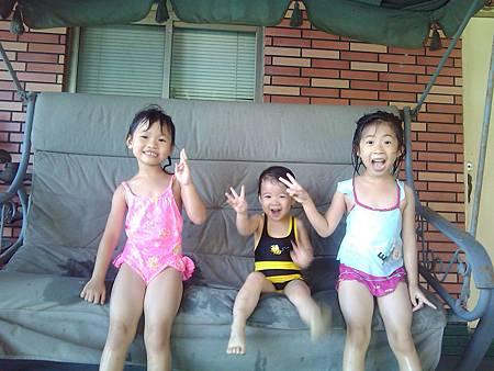 2011-07-23 11.11.50.jpg