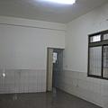 施工前-前廳