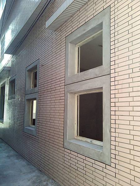 2011-11-14 08.50.01.jpg
