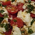 mozzarella-1