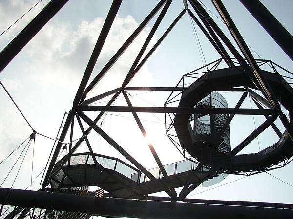 P5280039