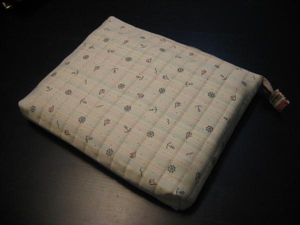 E PC 保護袋-2