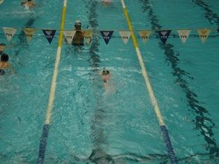 游泳課 (47).