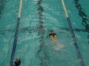游泳課 (15).
