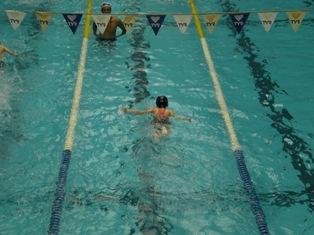 游泳課 (35).