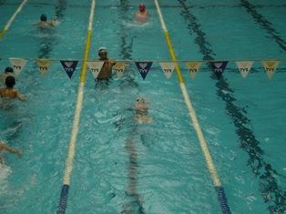游泳課 (55).