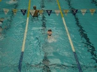 游泳課 (44).