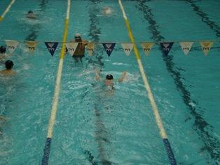游泳課 (52).