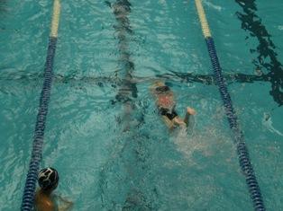 游泳課 (13).