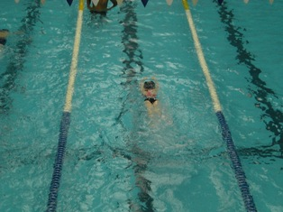 游泳課 (31).
