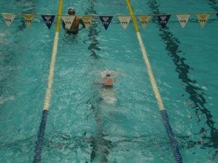 游泳課 (38).