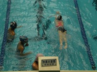 游泳課 (6).