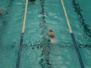 游泳課 (26).