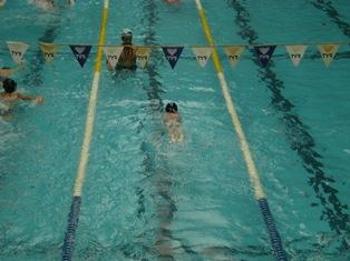 游泳課 (48).