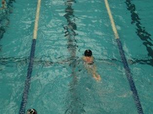 游泳課 (17).