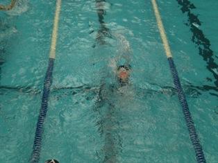 游泳課 (21).