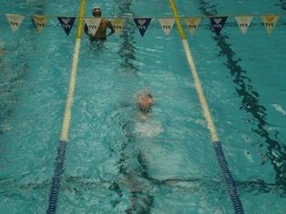 游泳課 (39).