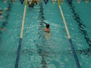 游泳課 (33).