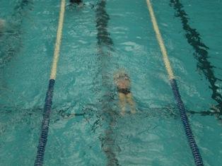游泳課 (25).