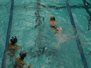 游泳課 (10).