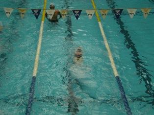 游泳課 (40).