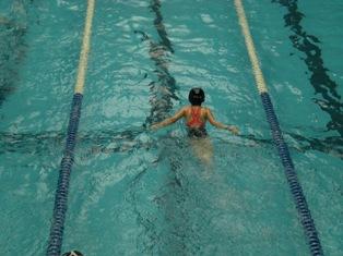 游泳課 (19).