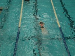游泳課 (28).