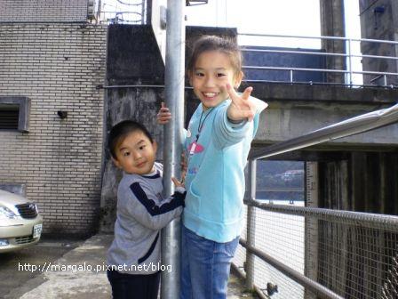 2009_1206-003.JPG