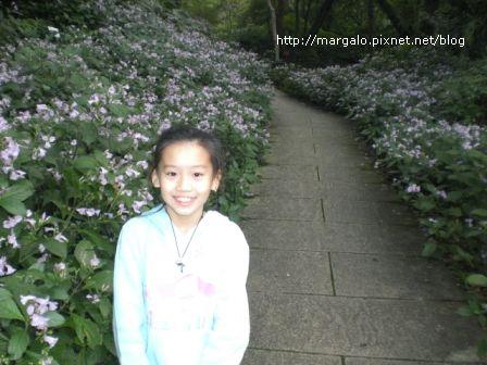 2009_1206-042.JPG