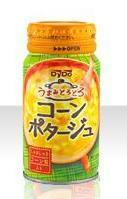 DyDo特濃超甜玉米濃湯.JPG
