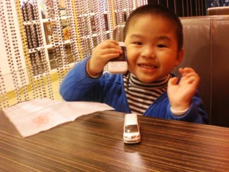 0221-鴛鴦香港茶3.JPG