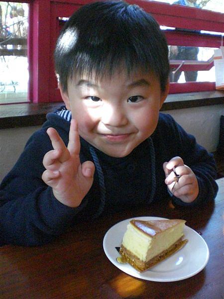 20110207巧克力雲莊 (16).JPG