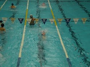 游泳課 (54).
