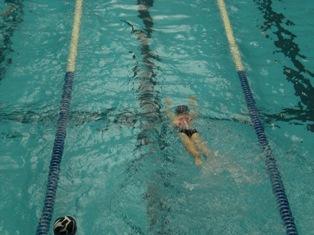 游泳課 (16).