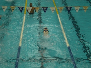 游泳課 (43).