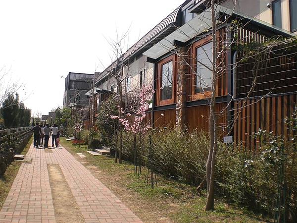 20110207巧克力雲莊 (12).JPG